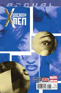 Uncanny X-Men Annual Vol 3 1.jpg