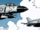 United States Air Force (Earth-200111)