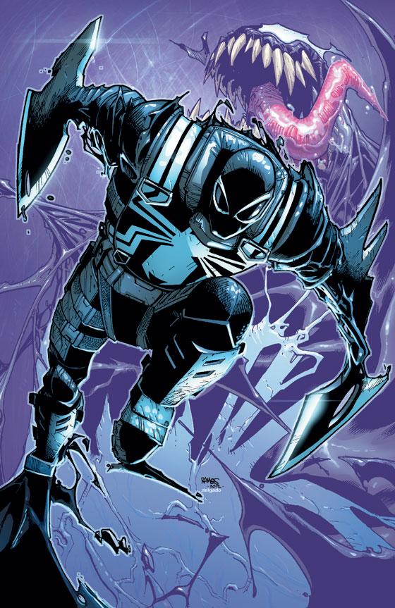 Venom Vol 2 23 Ramos Variant Textless.jpg