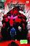 Venom Vol 4 1 Scorpion Comics Exclusive Variant