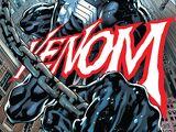 Venom Vol 5 1