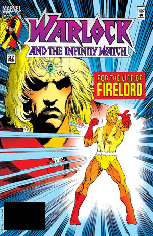 Warlock and the Infinity Watch Vol 1 37.jpg