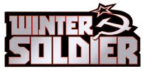Winter Soldier by Ed Brubaker: The Complete Collection Vol 1