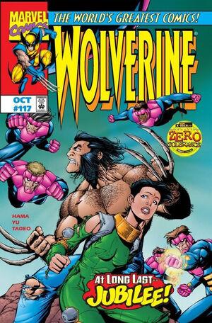 Wolverine Vol 2 117.jpg