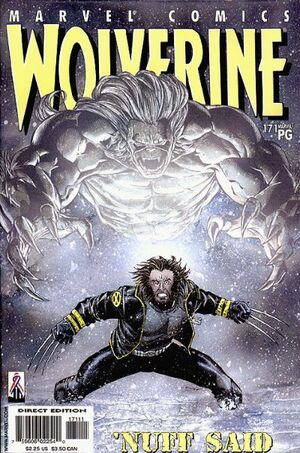 Wolverine Vol 2 171.jpg