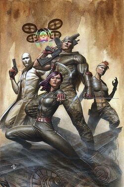 X-Force Vol 4 2 Granov Variant Textless.jpg