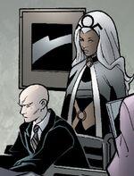 X-Men (Earth-7192)