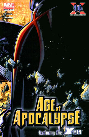 X-Men Age of Apocalypse Vol 1 6.jpg