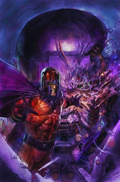 X-Men Legacy Vol 1 239 Textless.jpg