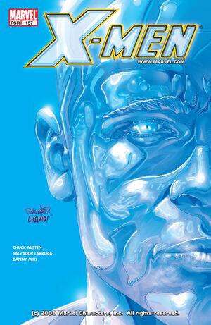 X-Men Vol 2 157.jpg