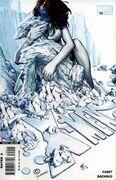 X-Men Vol 2 190