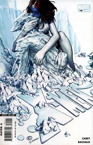 X-Men Vol 2 190.jpg