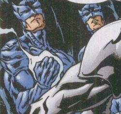 AC-DC (Earth-616) from Excalibur Vol 2 3 001.jpg