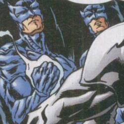 AC-DC (Earth-616)