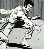 Abraham Brown (Earth-57780) from Spidey Super Stories Vol 1 37 0001.jpg