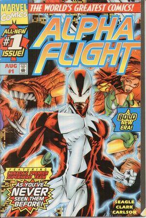 Alpha Flight Vol 2 1.jpg