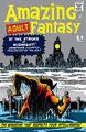 Amazing Adult Fantasy Vol 1 13
