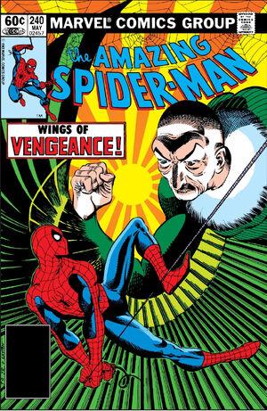 Amazing Spider-Man Vol 1 240.jpg
