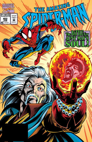 Amazing Spider-Man Vol 1 402.jpg