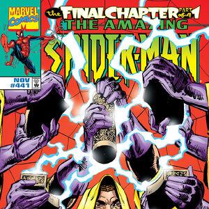 Amazing Spider-Man Vol 1 441.jpg