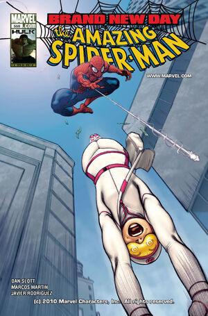 Amazing Spider-Man Vol 1 559.jpg