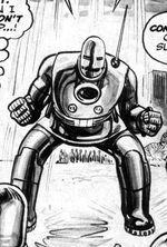 Anthony Stark (Earth-7711)
