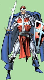 Arthur Blackwood (Earth-616) from New Avengers Most Wanted Files Vol 1 1 0002.jpg