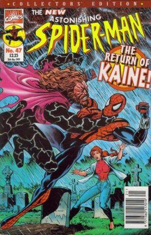 Astonishing Spider-Man Vol 1 47.jpg
