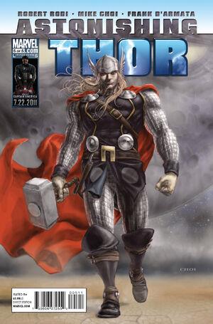 Astonishing Thor Vol 1 5.jpg