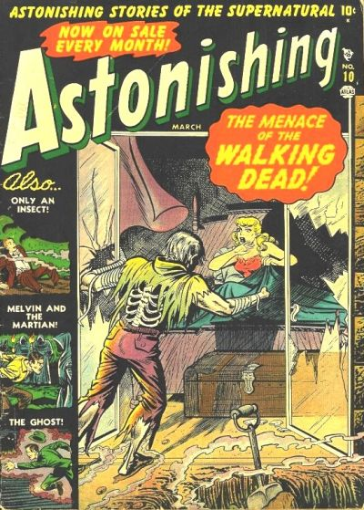 Astonishing Vol 1 10