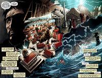 Atlantis from Iron Man Noir Vol 1 2 001.jpg