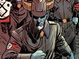 Augor (Earth-616)