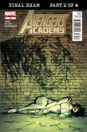 Avengers Academy Vol 1 35.jpg