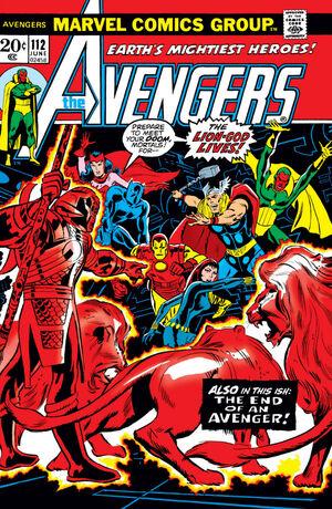 Avengers Vol 1 112.jpg