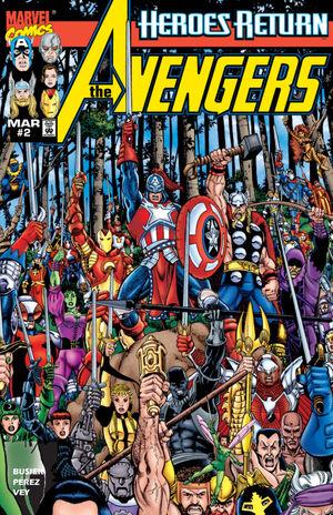 Avengers Vol 3 2.jpg