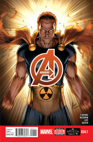 Avengers Vol 5 34.1.jpg