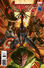 Avengers Vol 7 1 Legacy Comics Exclusive Variant