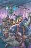 Avengers World Vol 1 9 Textless.jpg