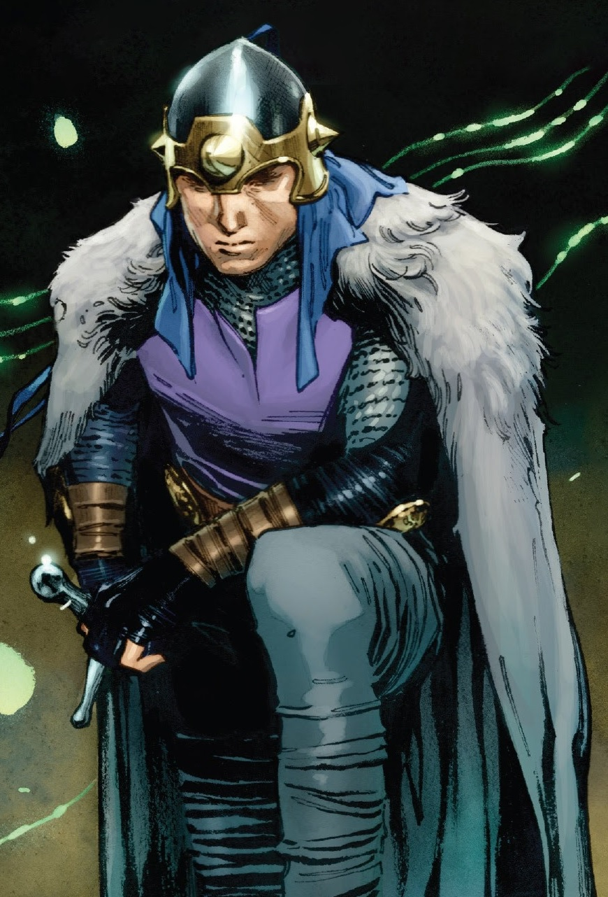 Balder Odinson (Earth-616) from King Thor Vol 1 4 001.jpg
