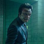 Billy Russoti (Earth-TRN011) from Punisher War Zone (film) 0001.jpg