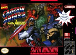 Captain America & The Avengers SNES cover.jpg