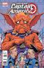 Captain America Sam Wilson Vol 1 2 Kirby Monster Variant.jpg