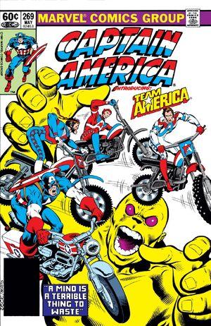 Captain America Vol 1 269.jpg