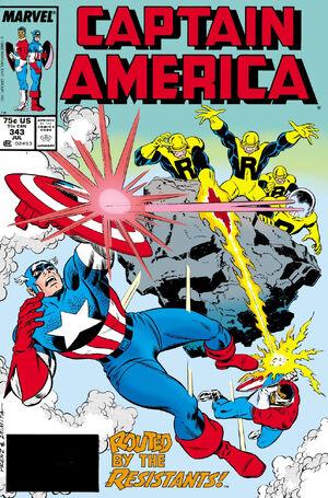 Captain America Vol 1 343.jpg