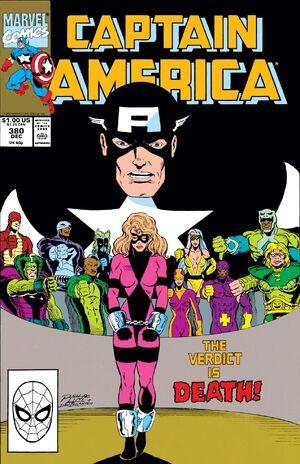 Captain America Vol 1 380.jpg