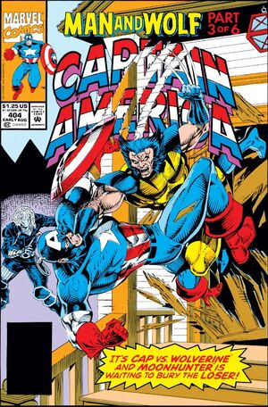 Captain America Vol 1 404.jpg