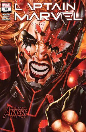 Captain Marvel Vol 10 13.jpg