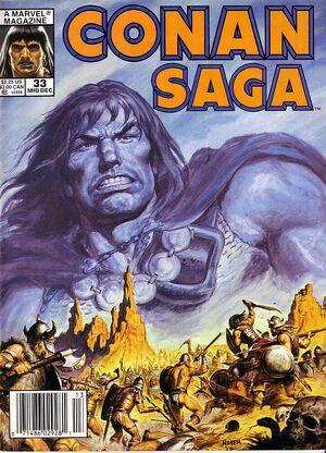 Conan Saga Vol 1 33.jpg