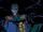 Dark Tongji (Earth-616)