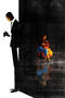 Deadpool Vol 5 33 Agents of S.H.I.E.L.D. Campion Variant Textless.jpg